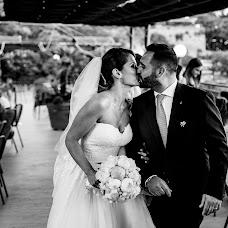 Свадебный фотограф Francesco Smarrazzo (Smarrazzo). Фотография от 28.08.2019