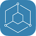 MaaS360 MDM for Android icon