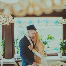 Wedding photographer Ruslan Shigabutdinov (RuslanKZN). Photo of 13.09.2015