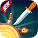 Knife Up 2 : Knife Master - Throw Knife Download for PC Windows 10/8/7