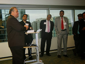 Photo: http://canadaindiaeducation.com/visiting-delegation-from-india