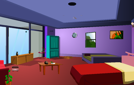 Escape Games Cool-8  screenshots EasyGameCheats.pro 2