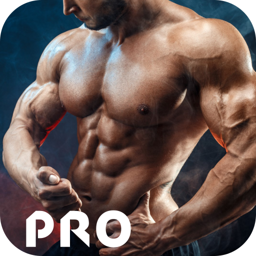 Workout Coach for Beginners Pro