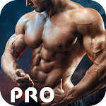 Gym Coach | Gym Trainer workout for Beginners Pro 1.2 (Paid)