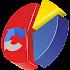 AnyBalance ReCaptcha 1.4.0 (Patched)