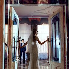 Wedding photographer Sergey Shtepa (shtepa). Photo of 20.02.2018