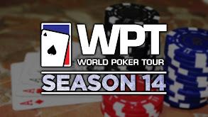 World Poker Tour: Season 14 thumbnail