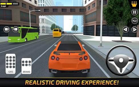 Parking Frenzy 2.0 3D Game App Latest Version Download For Android and iPhone 1