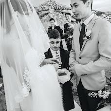 Wedding photographer Alex Mart (smart). Photo of 30.06.2018