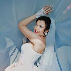 Wedding photographer Katerina Demidova (KatrinDmi). Photo of 13.06.2013