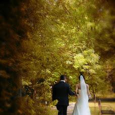 Wedding photographer Paolo Vecchione (vecchione). Photo of 04.03.2016