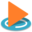 LucidPod Podcast Player icon