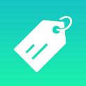 MicroStore icon
