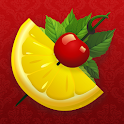 Cocktail Party: Drink Recipes & Ingredient Library icon