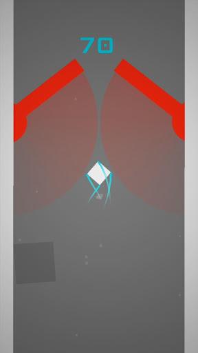 Rotacube apktram screenshots 5