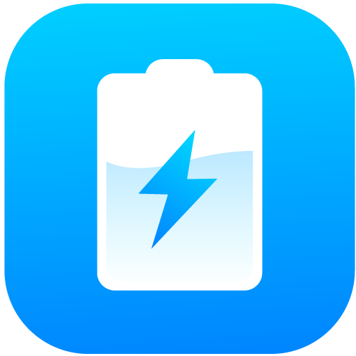 Super Fast Charger - Battery Saver & Boost Cleaner