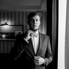 Wedding photographer Pavel Iva-Nov (Iva-Nov). Photo of 28.01.2018