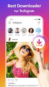 Story Saver for Instagram – Downloader & Repost apk download 2