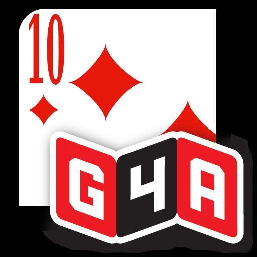 G4A: Cassino (game)