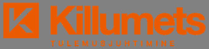 Killumets