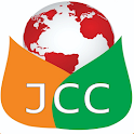 JAMIA COACHING CENTER icon