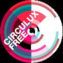 Circulux LWP