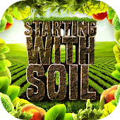 Starting With Soil