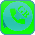 New GBWhatsapp Plus Tips icon