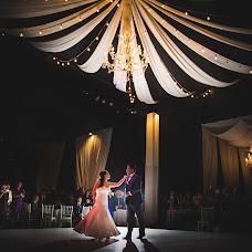 Fotógrafo de bodas Enrique Garrido (enriquegarrido). Foto del 18.07.2018