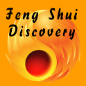 Feng Shui Discovery icon