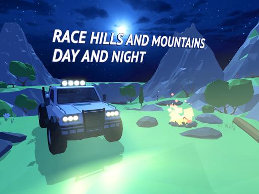 Offroad Racing Online 0.99.9.2.1 screenshots 16