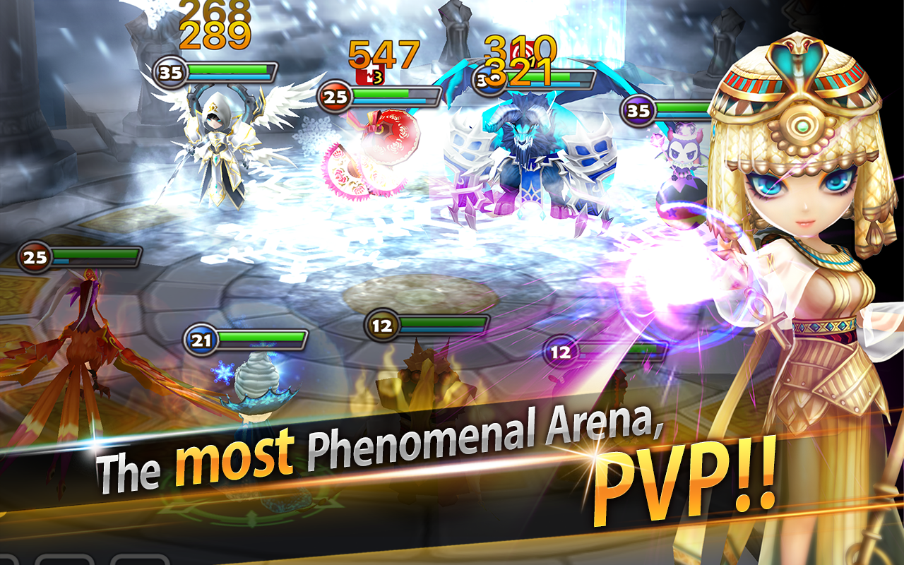 Summoner Wars 1.0.3 APK + OBB - com.playdekgames.android ...