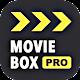 MovieBox Pro Free Movies per PC Windows