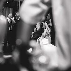 Wedding photographer Paweł Lidwin (lidwin). Photo of 21.07.2015