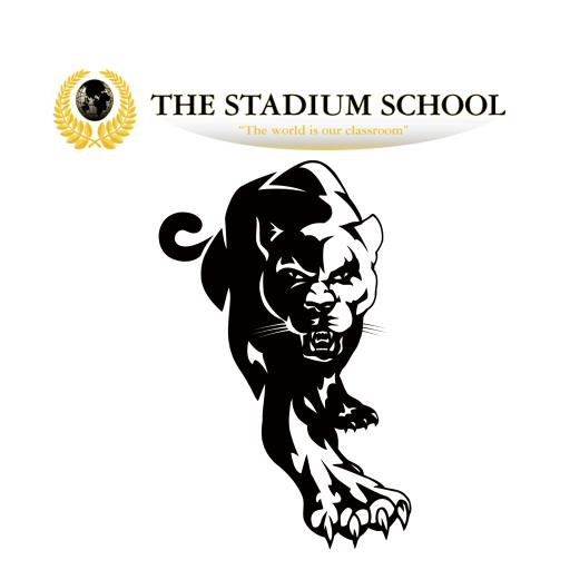 Stadium school