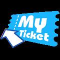 My Ticket download