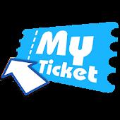 Tải Game My Ticket