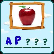 Kids Learn Spelling – Easy Spell Words APK