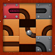 Download Rolling the Ball - slide puzzle! For PC Windows and Mac