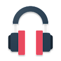 Audio - Music - MP3 Player icon
