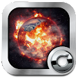 Apocalypse .. file APK for Gaming PC/PS3/PS4 Smart TV