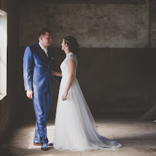 Wedding photographer Renate Smit (renatesmit). Photo of 24.05.2016