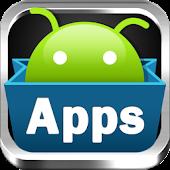 Azmarket Free App Store Market