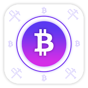 Bitcoin Miner - Free Earn BTC
