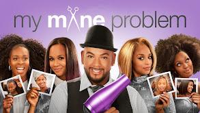 My Mane Problem thumbnail