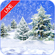snow live wallpapers 2018 Download on Windows
