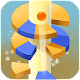 Spiral Jump Ball Download on Windows