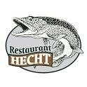 Restaurant Pizzeria Hecht icon