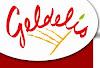 GELDELIS