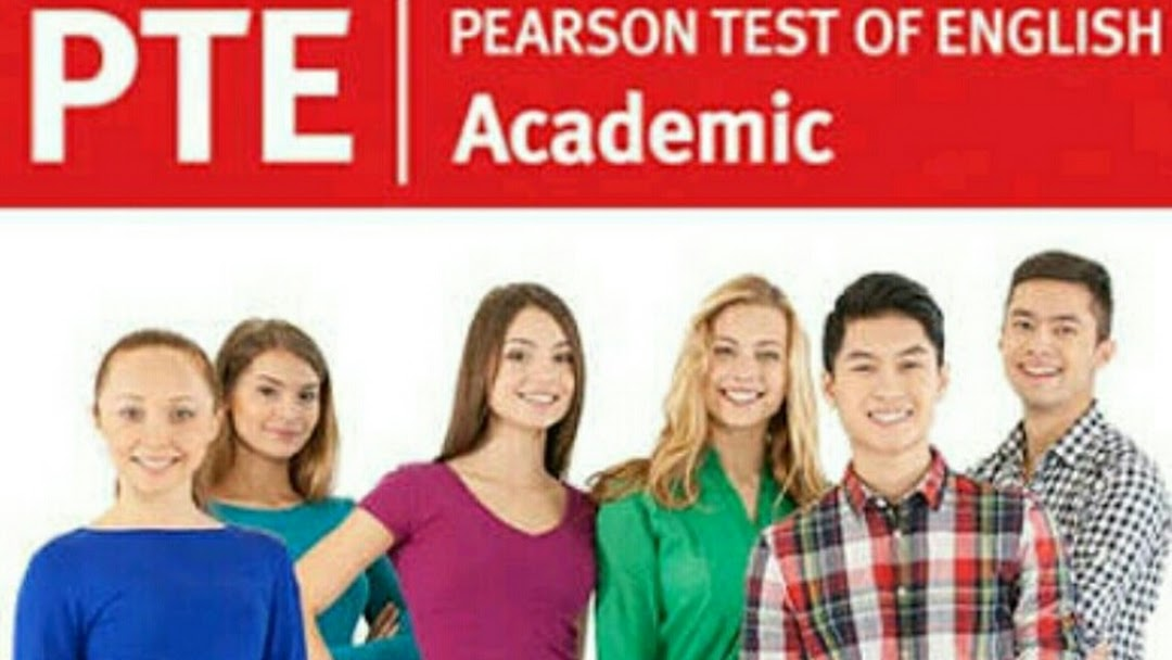 PTE COACHING INDIA (Pearson Test Of English) COACHING INSTITUTE